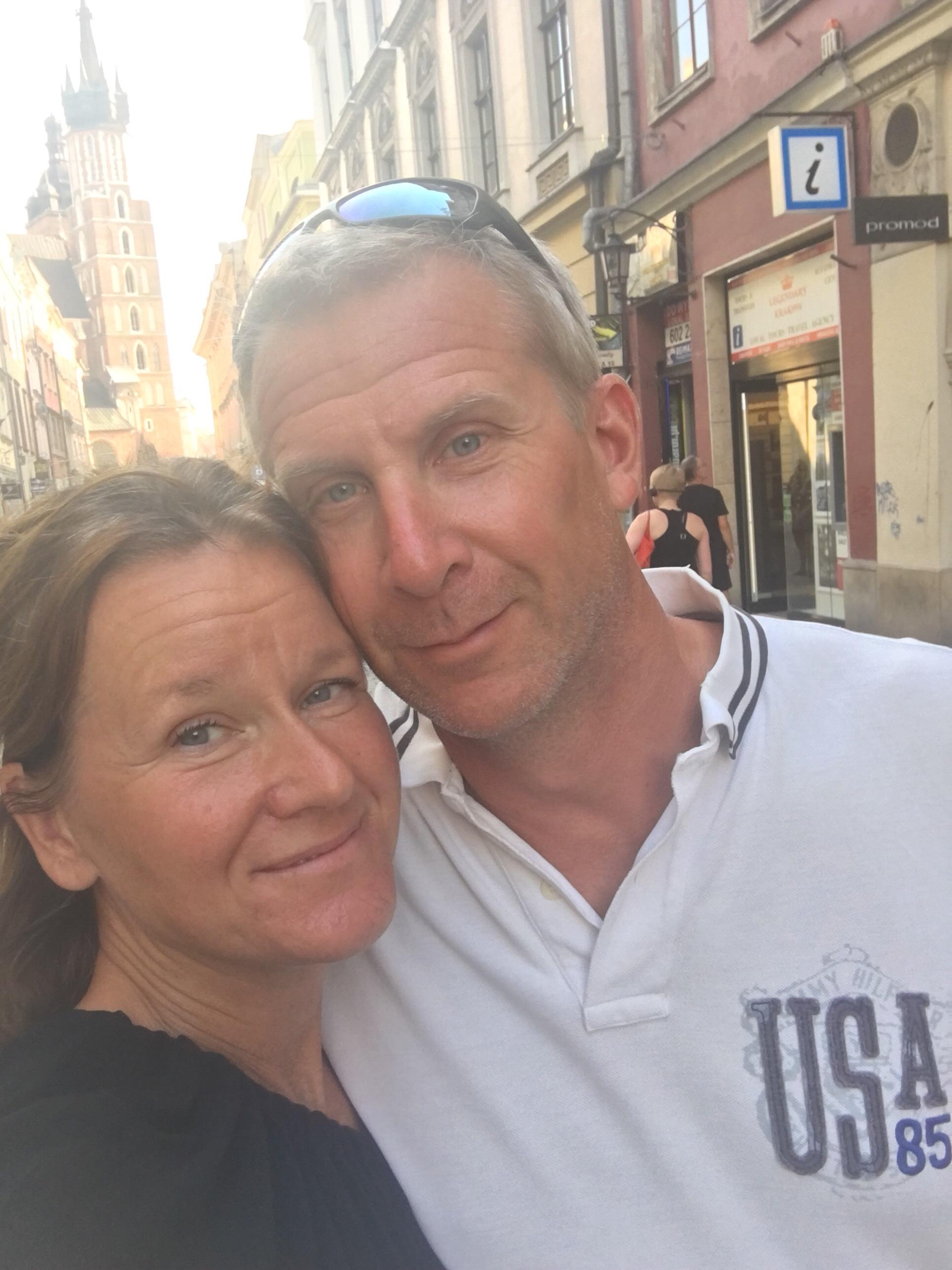 mogna dating Eastbourne
